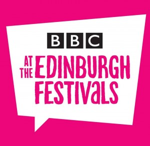 bbcedingburghfestival 300x293 BBC Asian Network Hits Edinburgh Festivals for the First Time and will host Om Shanti Om Screening