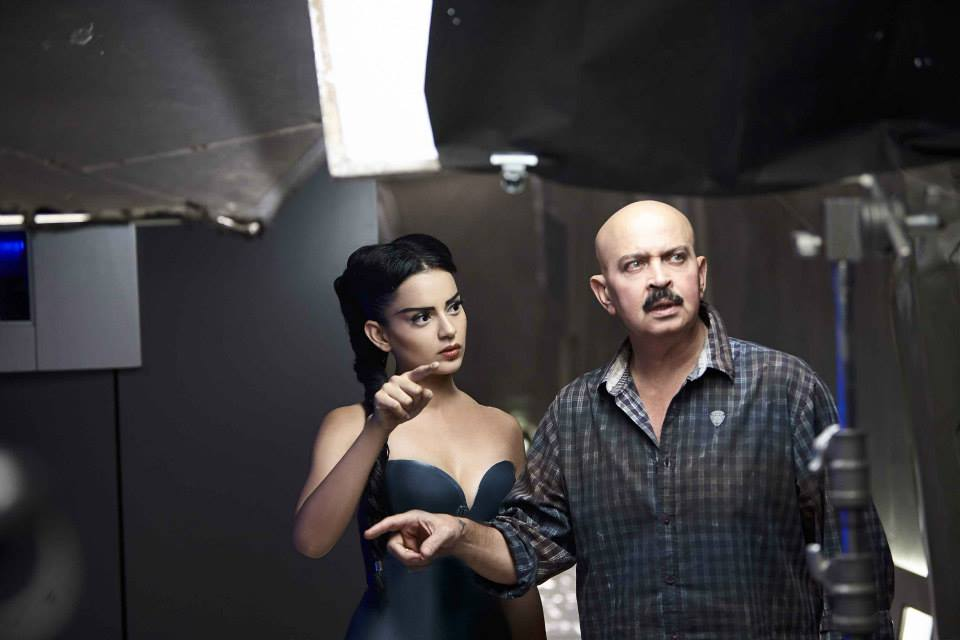 krrish3onset-kangana