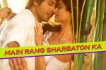 ppnh-MainRangSharbatonKa-26082013