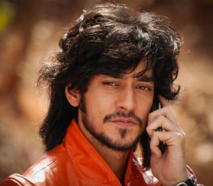 rishabh sinha 300x262 