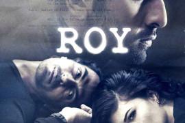 roy-ranbirkapoor