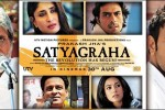 satyagrahaposter