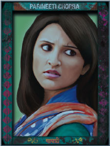sdrparineeti 225x300 Shuddh Desi Romance Synopsis and Stills!