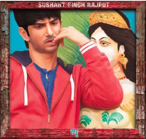 sdrssr 300x286 Shuddh Desi Romance Synopsis and Stills!