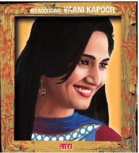 sdrvaani 271x300 Shuddh Desi Romance Synopsis and Stills!