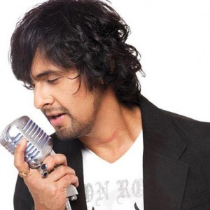 sonuniigaam 300x300 Our Favourite Sonu Niigaam Songs A to Z!