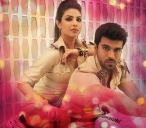zanjeerfirstsong 300x262 Zanjeer Remake   Release Postponed Or Not?