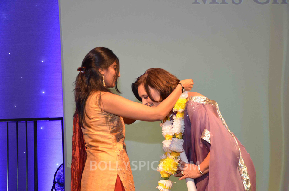 13sep AAA2013 01 Pride of the Asian Community honoured at Asian Achievers Awards 2013 – the People's Awards