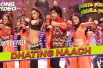 13sep_DhatingNaach-PPNH