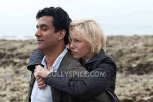 13sep Diana stills06 300x200 I could see he had a grasp of the more spiritual side of Diana   Naveen Andrews talks about his new movie DIANA