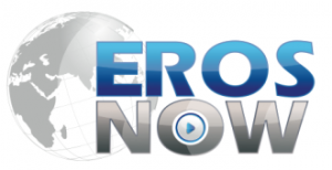 13sep ErosNow logo 300x154 ErosNow announces content acquisition deals with Viacom 18 & UTV