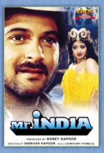 13sep FM21 MrIndia01 203x300 Anil Kapoor confirms Mr India 2