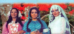 13sep FM23 AmarAkbarAnthony03 300x141 FRAMING MOVIES Take Twenty Three: Amar, Akbar, Anthony (1977)