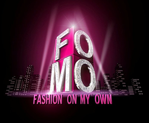 13sep FOMO logo Grazing Goat Pictures goes digital