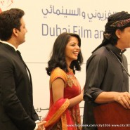 13sep HNYcast DubaiPressCon03 185x185 In Pictures: Happy New Year Press Conference in Dubai!
