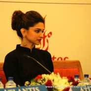 13sep_HNYcast-DubaiPressCon06