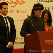 13sep HNYcast DubaiPressCon10 185x185 In Pictures: Happy New Year Press Conference in Dubai!