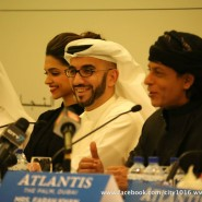 13sep HNYcast DubaiPressCon11 185x185 In Pictures: Happy New Year Press Conference in Dubai!