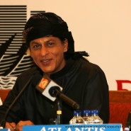 13sep HNYcast DubaiPressCon14 185x185 In Pictures: Happy New Year Press Conference in Dubai!