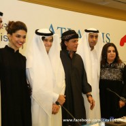 13sep HNYcast DubaiPressCon22 185x185 In Pictures: Happy New Year Press Conference in Dubai!