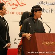 13sep_HNYcast-DubaiPressCon24