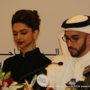 13sep_HNYcast-DubaiPressCon25