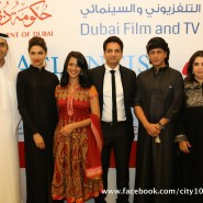 13sep_HNYcast-DubaiPressCon26