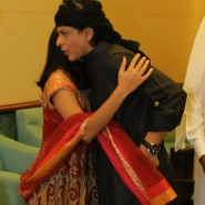13sep_HNYcast-DubaiPressCon28