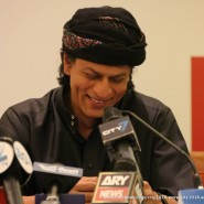 13sep HNYcast DubaiPressCon29 185x185 In Pictures: Happy New Year Press Conference in Dubai!