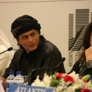 13sep HNYcast DubaiPressCon30 185x185 In Pictures: Happy New Year Press Conference in Dubai!