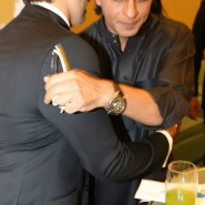 13sep_HNYcast-DubaiPressCon31