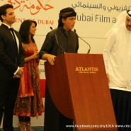 13sep_HNYcast-DubaiPressCon33