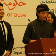 13sep HNYcast DubaiPressCon35 185x185 In Pictures: Happy New Year Press Conference in Dubai!