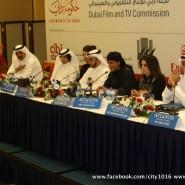 13sep_HNYcast-DubaiPressCon38