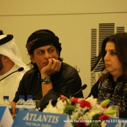 13sep_HNYcast-DubaiPressCon41