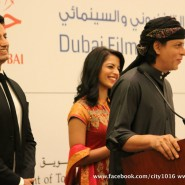13sep_HNYcast-DubaiPressCon42