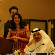 13sep_HNYcast-DubaiPressCon44