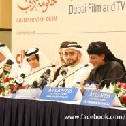 13sep HNYcast DubaiPressCon45 185x185 In Pictures: Happy New Year Press Conference in Dubai!