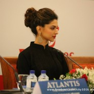 13sep_HNYcast-DubaiPressCon46