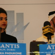 13sep_HNYcast-DubaiPressCon48