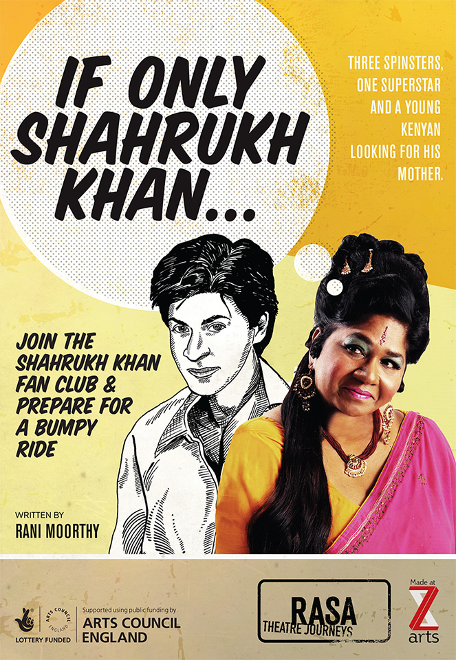 13sep_IfOnlySRK-Flyer01
