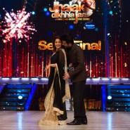 13sep JDJ6 SemiFinal16 185x185 Jhalak Dikhhla Jaa: Star Studded Semi Finals!