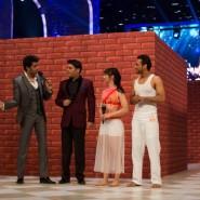 13sep JDJ6 SemiFinal24 185x185 Jhalak Dikhhla Jaa: Star Studded Semi Finals!