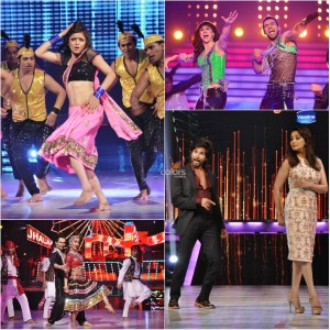 13sep JDJ6 wk14 01 300x300 Jhalak Dikhhla Jaa Week 14: Desi Videshi and Top 5!