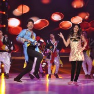 13sep JDJ6 wk14 03 185x185 Jhalak Dikhhla Jaa Week 14: Desi Videshi and Top 5!