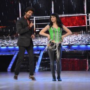 13sep JDJ6 wk14 08 185x185 Jhalak Dikhhla Jaa Week 14: Desi Videshi and Top 5!