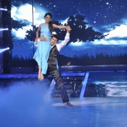13sep JDJ6 wk14 11 185x185 Jhalak Dikhhla Jaa Week 14: Desi Videshi and Top 5!