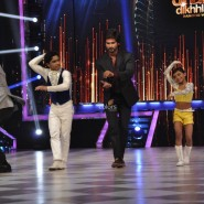 13sep JDJ6 wk14 13 185x185 Jhalak Dikhhla Jaa Week 14: Desi Videshi and Top 5!
