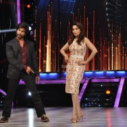 13sep JDJ6 wk14 16 185x185 Jhalak Dikhhla Jaa Week 14: Desi Videshi and Top 5!
