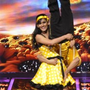 13sep JDJ6 wk14 17 185x185 Jhalak Dikhhla Jaa Week 14: Desi Videshi and Top 5!